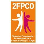 2FPCO