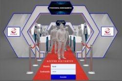 Fyvar lance les Fyvar Virtual Shows, des événements 100% virtuels
