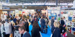 Cancellation of the 2021 edition of the CTCO exhibition