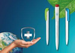 klio protect® – pour la protection de l'environnement et de la santé