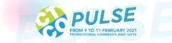 CTCO Pulse: CTCO's digital event platform