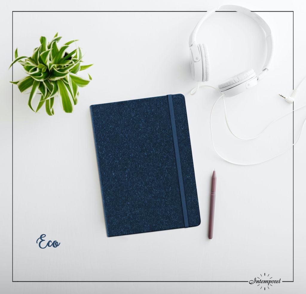 carnet de notes intemporel