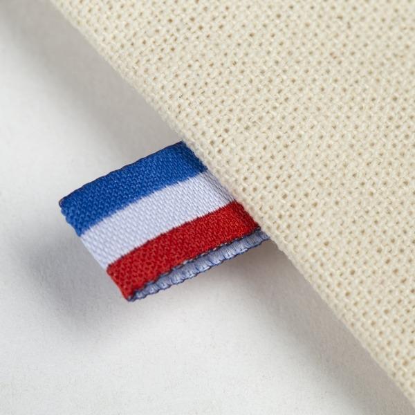 Cadoa enrichit sa gamme Made in France