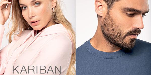Kariban Brands, plus dynamique que jamais en 2021