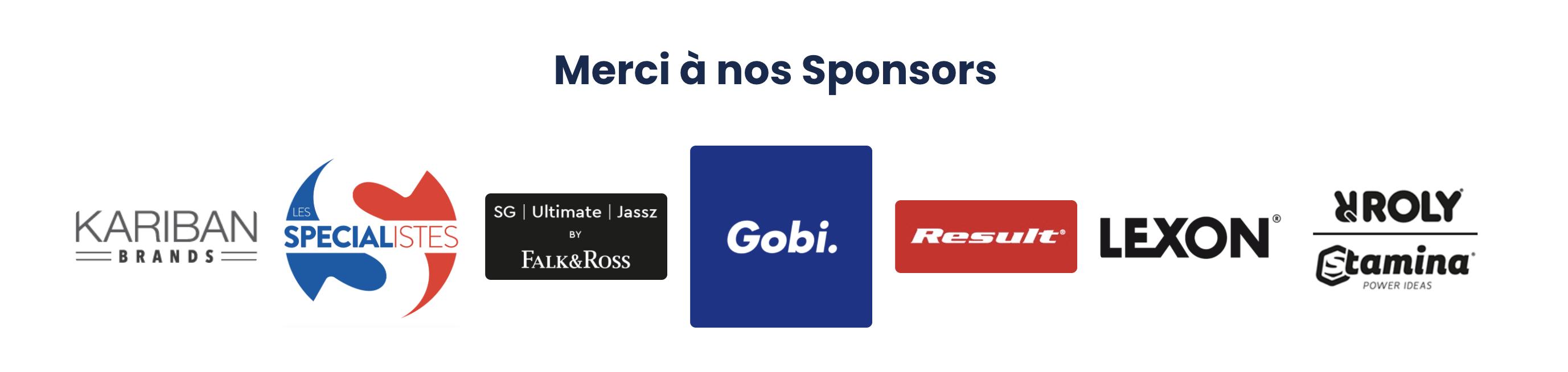 sponsors CTCO Pulse