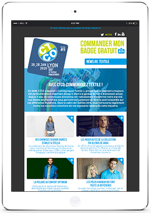 ctco-newsletter