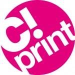 Logo-seul-C!Print-2015