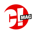 CMAG