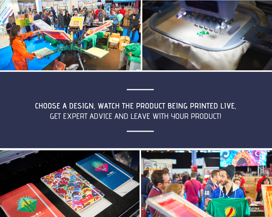 print lab ENG