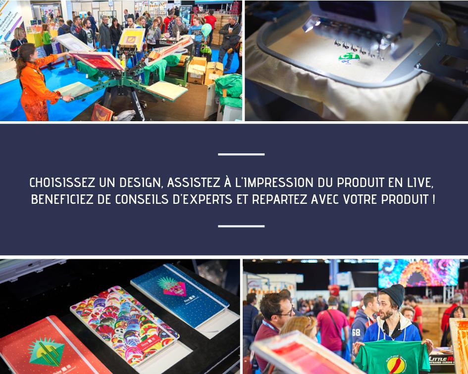 print lab 2019 fr
