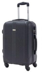 valise Alistair Airo