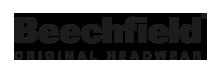 logo beechfield