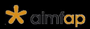 association AIMFAP