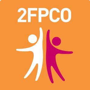 association 2FPCO